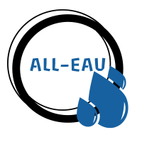 all-eau logo