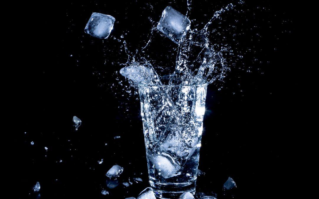 Comment obtenir de l'eau potable ?